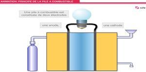 chap 4 piles et oxydor duction physique chimie lyc e. Black Bedroom Furniture Sets. Home Design Ideas